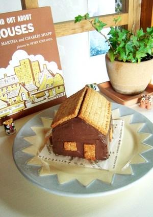 House_cake_003