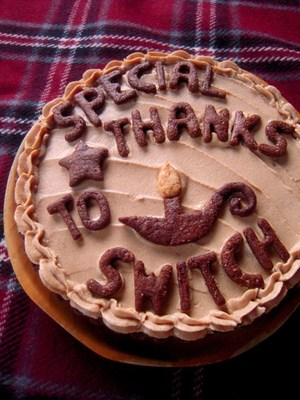 Switchcake001