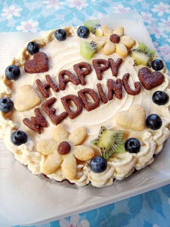 Summer_wedding_cake001