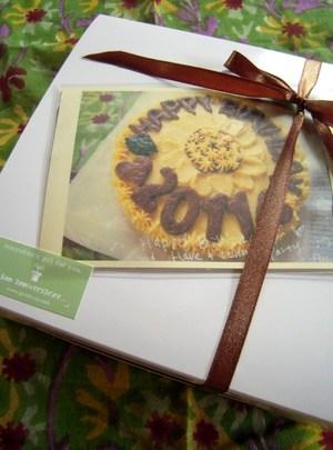 Himawari_cake_100b