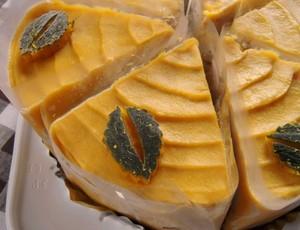 Pumpkin_short_cake_2