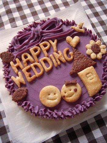 Smile_wedding_cake001