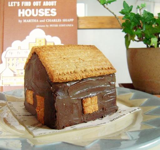 House_cake_main00