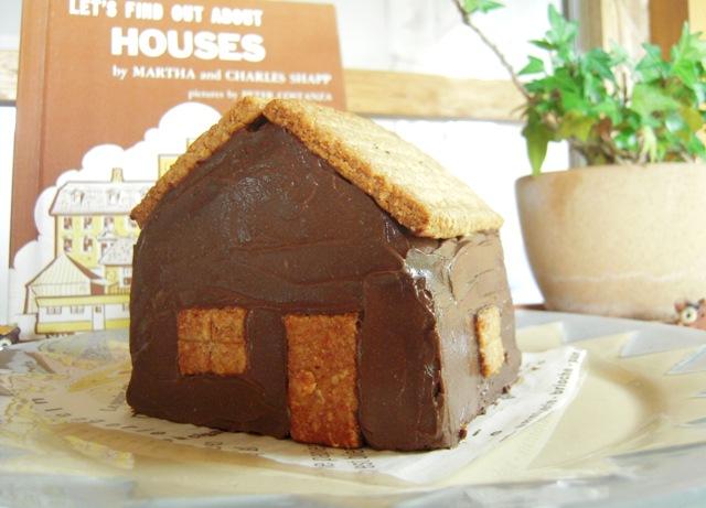 House_cake_main02