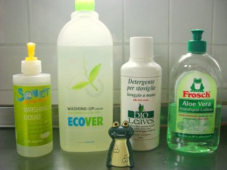 Eco_senzai_2