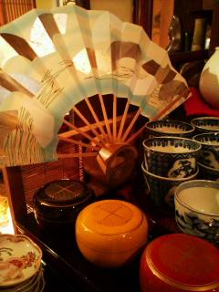 京都・正尚堂ツアー。