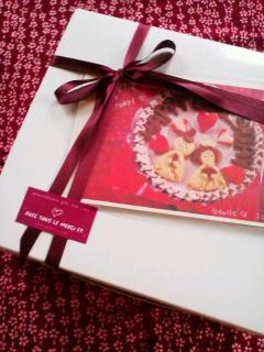 Happy Girl's Day CAKE.