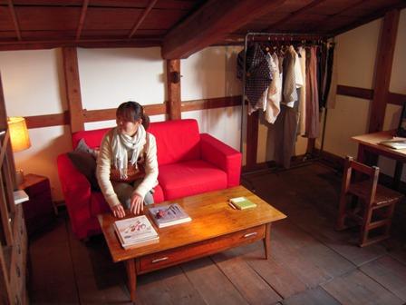 Hidamari_room_005_2