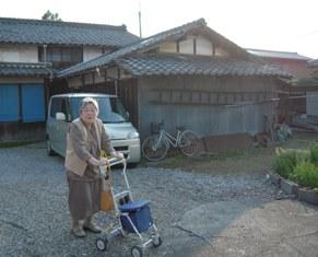 20090406serigawa009