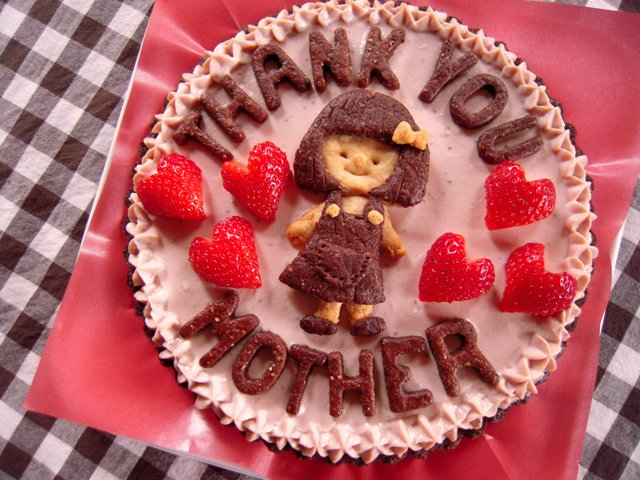 Mother_cake001