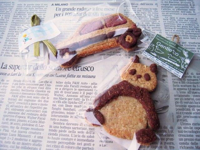 Pandarino2011sable