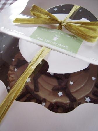 Horse_cake_002