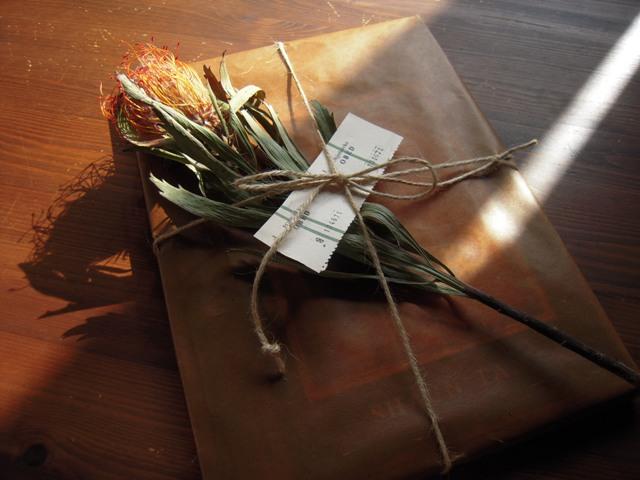 Gift_for_keymen002