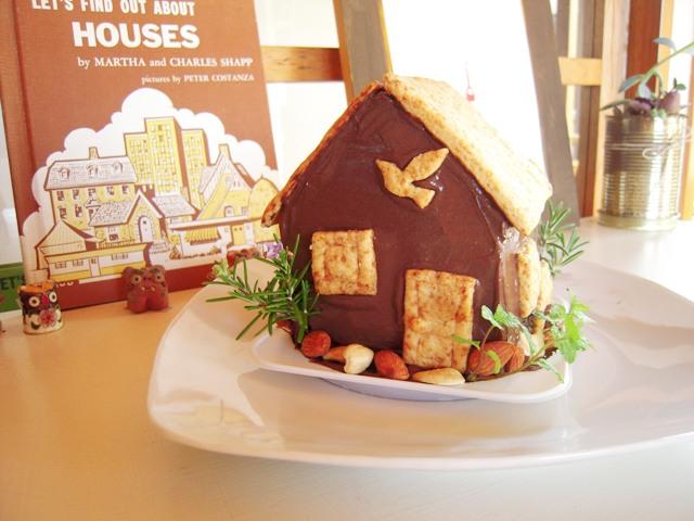 House_cake2011_001