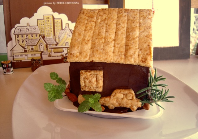 House_cake2011_002
