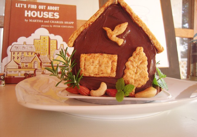 House_cake2011_003