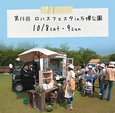 15_image1