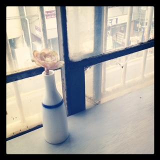 souvenirs of tokyo。。。